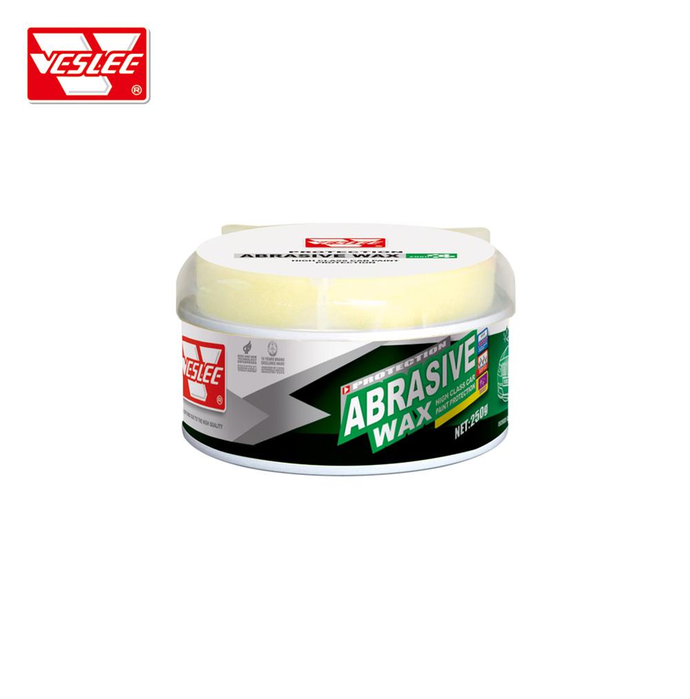 Abrasive Wax 250g VSL-W3