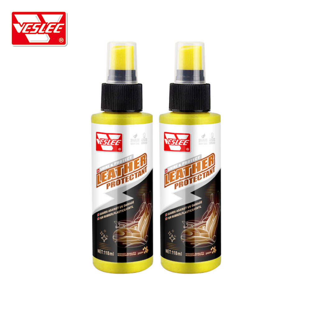 Auto Protectant  118ml VSL-4B