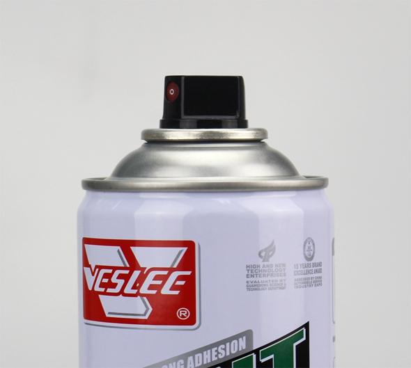 Spray Paint  450ml VSL-P2