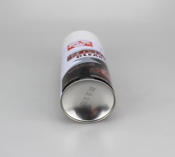 Carb Cleaner  450ml VSL-2