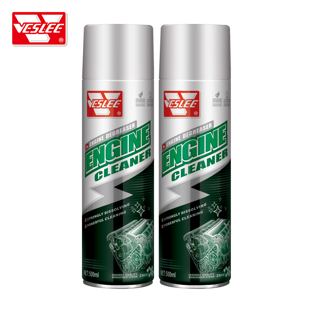 Engine Surface Cleaner 650ml VSL-7A