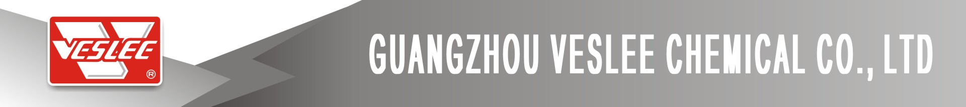 Guangzhou Veslee Chemical Science and Technology Co., Ltd